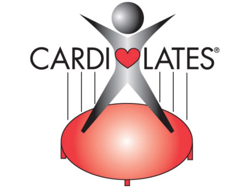Od 18. oktobra – Cardio Pilates sa Jovanom Neđić