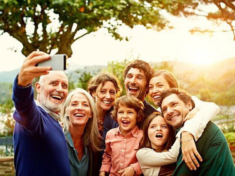 Radionica: primena NLP komunikacije u porodičnim odnosima